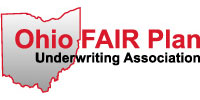 ohio-fair-plan