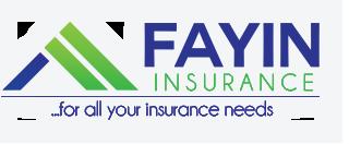 FAYIN Insurance